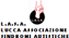logo_LASA