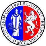 Università degli Studi Perugia