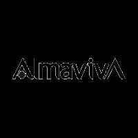 almaviva_trasparente