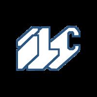 ilc_trasparente