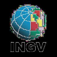 ingv_trasparente