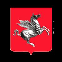 regione_toscana_trasparente