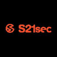 s21sec_trasparente