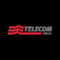 telecom_trasparente