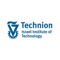 Technion_Trasp