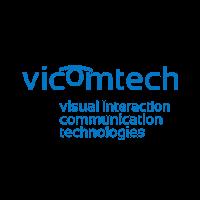 Vicomtech2