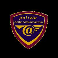 poliziacomunicazioni