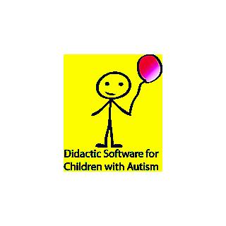 didactic-sw-autistic-children320x320