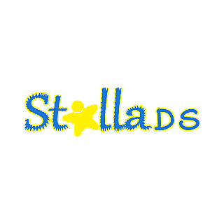 stella-logo320x320